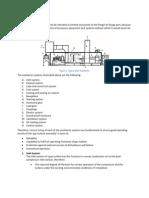 Intro to Gas Turbine Auxiliries