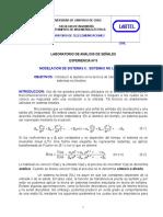 5.- Modelación II Sistemas No-Lineales.doc
