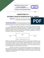 7.- Modelación I Sistemas Lineales.doc