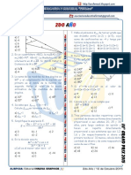 2DO AÑO-OK-LIMA.pdf