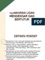 BMM3043E_Interaksi 1