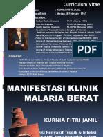 MALARIA KOMPILASI.ppt