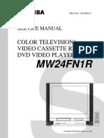 MW24FN1RSVM