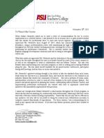 letter of rec  aaron