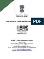 dip ahmedabad_gu.pdf