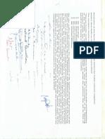 CPIL Resolution 2013