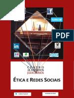 Eb Etica Redes Sociais