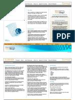 Elsevier Artwork Instructions