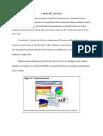 Elementos Basicos de Excel y Sus Vistas