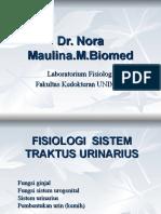 FISIO-URIN.ppt