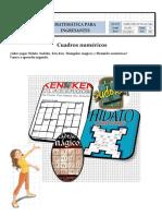 Fichas de trabajo 1.pdf