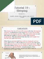 1174-Tutorial 19(Sleeping).pptx