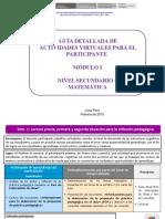 GUIA DE MATEMATICA.pdf