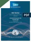 B.ALCplus2_ALCplus2e.2.06-11