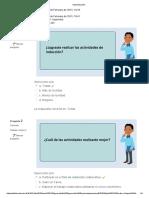 Autoevaluación final.pdf