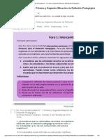 Foro de intercambio Nº 1.pdf