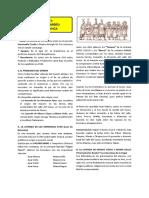 4TO-HISTORIA DEL PERÚ II BIM.pdf