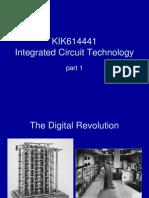 KIK614441_IC_part1