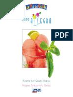 Base_Allegra.pdf