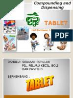 9. Comdis Tablet-pspa Hadi