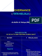 governance.ppt