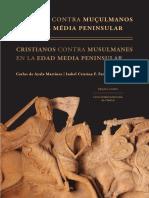 Oliveira (L. F.)_A Cruzada e o Ultramar. Dos Trovadores Ao Conde de Barcelos (Cristãos Contra Muçulmanos Na Idade Média Peninsular, Lisbonne, 2015, 323-335)