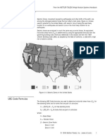seismic.pdf