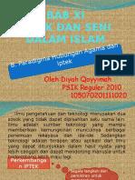 Diyah Qoyyimah Psik Reg'10