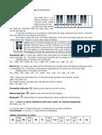 003F0 - 2.2-Acordes Maiores e Menores