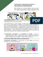 2-conhecimento-linguc3adstico