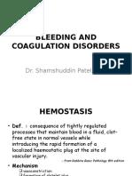 Bleedingandcoagulationdisorders Hemostasis 141017100838 Conversion Gate01
