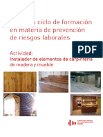 PRL Carpinteria madera y mueble 2011.1.pdf