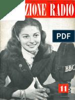Selezione Radio 1953_11