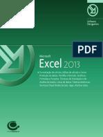excerto-livro-ca-excel2013.pdf