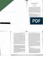 Oliveira (L. F.)_O Arquivo Dos Condes de Marialva Um Inventário Do Séc. XVI (Elites e Redes Clientelares Na Idade Média, 2001, 221-261)