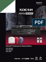 XDS-Family-ProMediaStation-Brochure_v2510.pdf