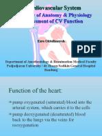 08 Cardiovascular System Baru
