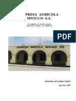 MEMORIA3232SINTUCO322009 (1)