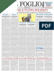 IFoglio 2015 01 13