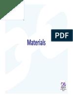 2.Materials.pdf