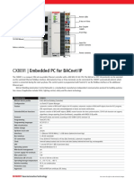 bacnet-controller.pdf