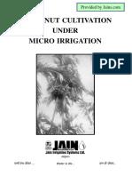 Jain Drip Irrigation