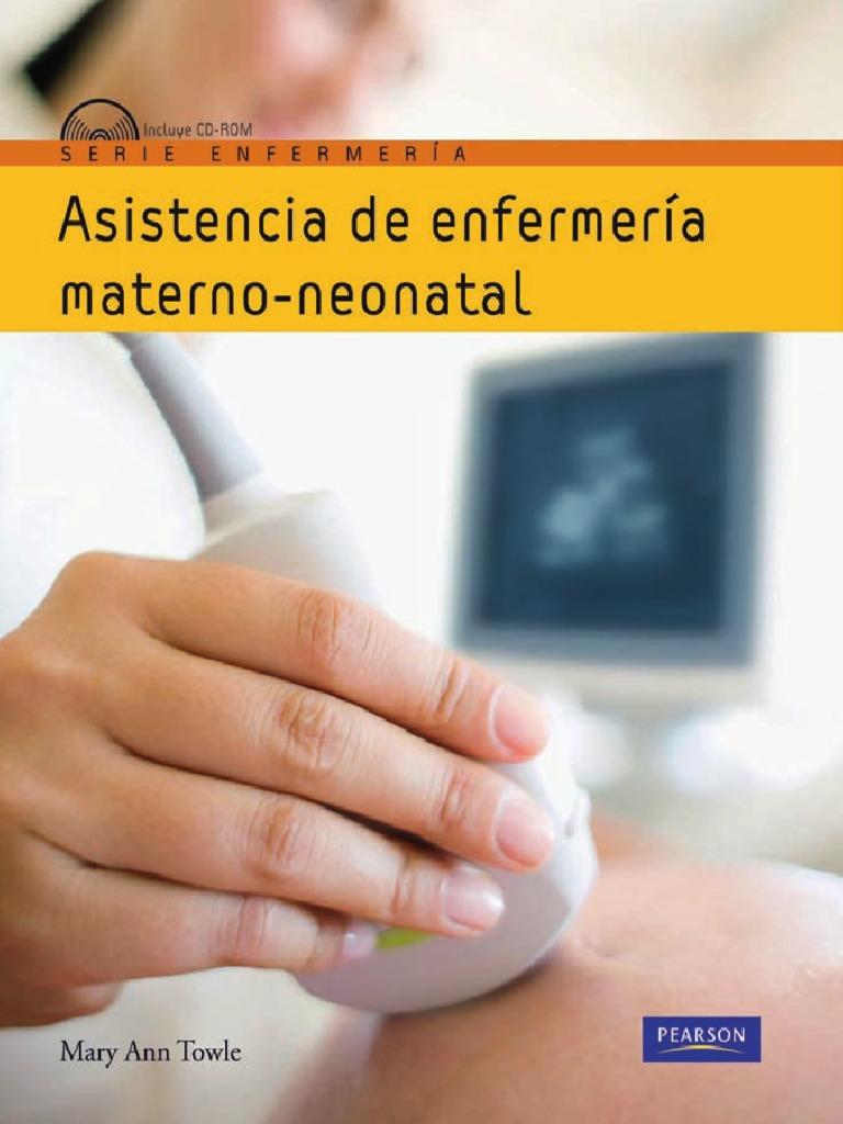 Asistencia.de.Enfermeria.materno.neonatal