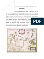 Venezuela (Mapas)}