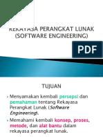 Konsep-RPL.pdf