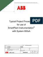 ABBSPIUserGuidedoc - SmartPlant Inst - ABB BOOK