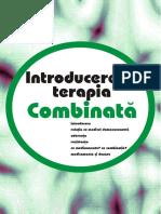 Introducere in terapia combinata INTEGRAL.pdf