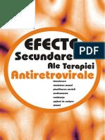 efecte secundare ale terapiei integral.pdf