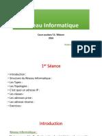 Reseau Informatique Partie 1.pdf