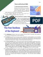 keyboarding.pdf